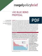 1005 PB Blue Bonds