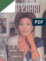 Rika_Zarai_-_Moja_Prirodna_Medicina