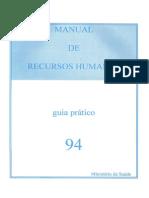 MANUAL_DE_RECURSOS_HUMANOS_-_GUIA_PRÁTICO