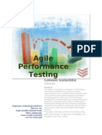 Agile PT