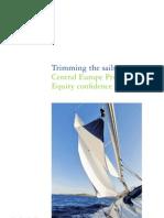 Pl PE May2011 Raport Deloitte