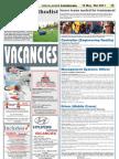 Highlands Panorama Page 19 (19 May)