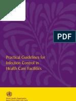 Publications PracticalguidelinSEAROpub 41