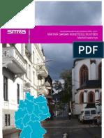 Näkymä Saksan koneteollisuusmarkkinaan_raportti[1]