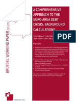 110224 Comprehensive Approach Background Calculations WP 01