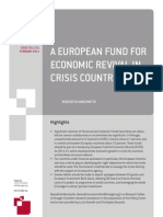 PC a European Fund for Economic Revival in Crisis Countries BM 03