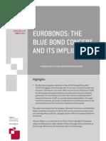 110322 Pc Blue Bonds