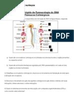 Ed - Farmaco Sna Paras Simpatico - 2011