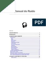 19615530 Manual Do Ruido