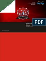 Airtel Sales University