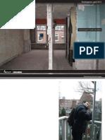 110401 Document Samenvoegen Vakoefening Afstudeerders Einddocument Small