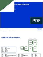 Rnw Overview Presentation