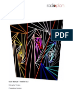 RPS User Manual