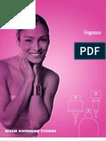 Rexam Pumps Brochure