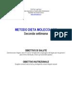DIETA MOLECOLARE_2