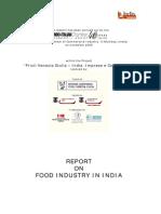 Food Report 06