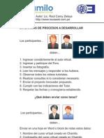 diagrama_chamilo