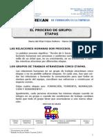 Equipo_EtapasProcesoGrupalMarzo2008
