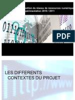 presentationbdp