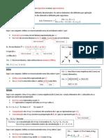 Apontamentos Matematica Discreta