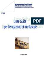 linee_guida_montascale