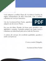 PROVA_Miolo_Guia_Bom_Pastor_2011