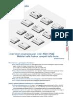 26-423_IT_TI_PCD1-PCD2
