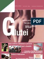 Postura e Rieducazione_pdf