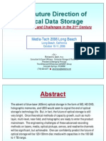 ZECH - Future Direction of Opt Data Storage - MediaTech LGB 10-2006 (Rev 03)-LR