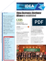 IDEAnewsletter May2011