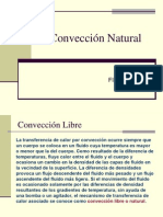 Conveccion_libre
