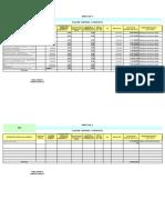 Plan de Compras 2011