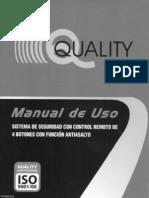 Aps997c Installation Manual Pdf