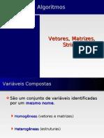 aula_matrizes