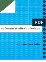FullerSoftwarestudies_2009