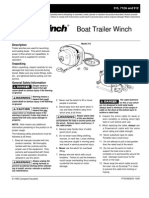 powerwinch 315