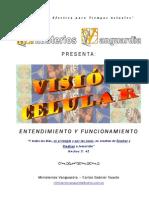 Mv - Vision Celular