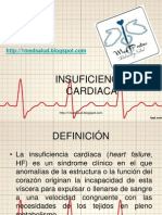 insuficienciacardiaca-100925204500-phpapp01