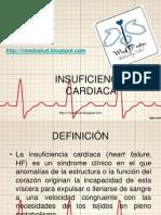 insuficienciacardiaca-100925204500-phpapp01
