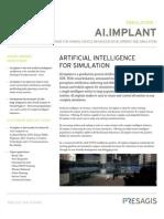 2008 11 DS SIM AI.implant Web