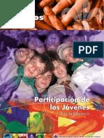 Participacion de Los Jovenes (OMMS)(2)[1]