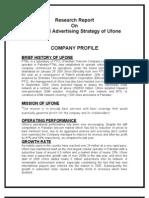 Marketing Report.doc123