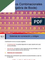 UD12.Digital