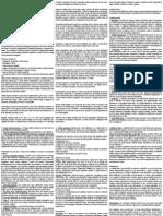 Consigli Pratici Per i Portatori Di Impianto Cocleare