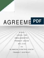 Atu Contract (1)