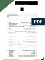 Enciclopedia de Salud y Seguridad Trabajo Sumario Completo