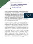 Potencial IOCG Chile