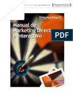 eBook Mkt Directo