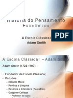 C2-Economia Pol%80%A0%A6%EDtica Adam Smith