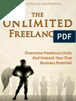 Freelancefolder.com-The Unlimited Freelancer